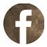 flathead-lake-lodge-facebook-icon
